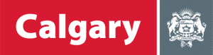 city_of_calgary_logo
